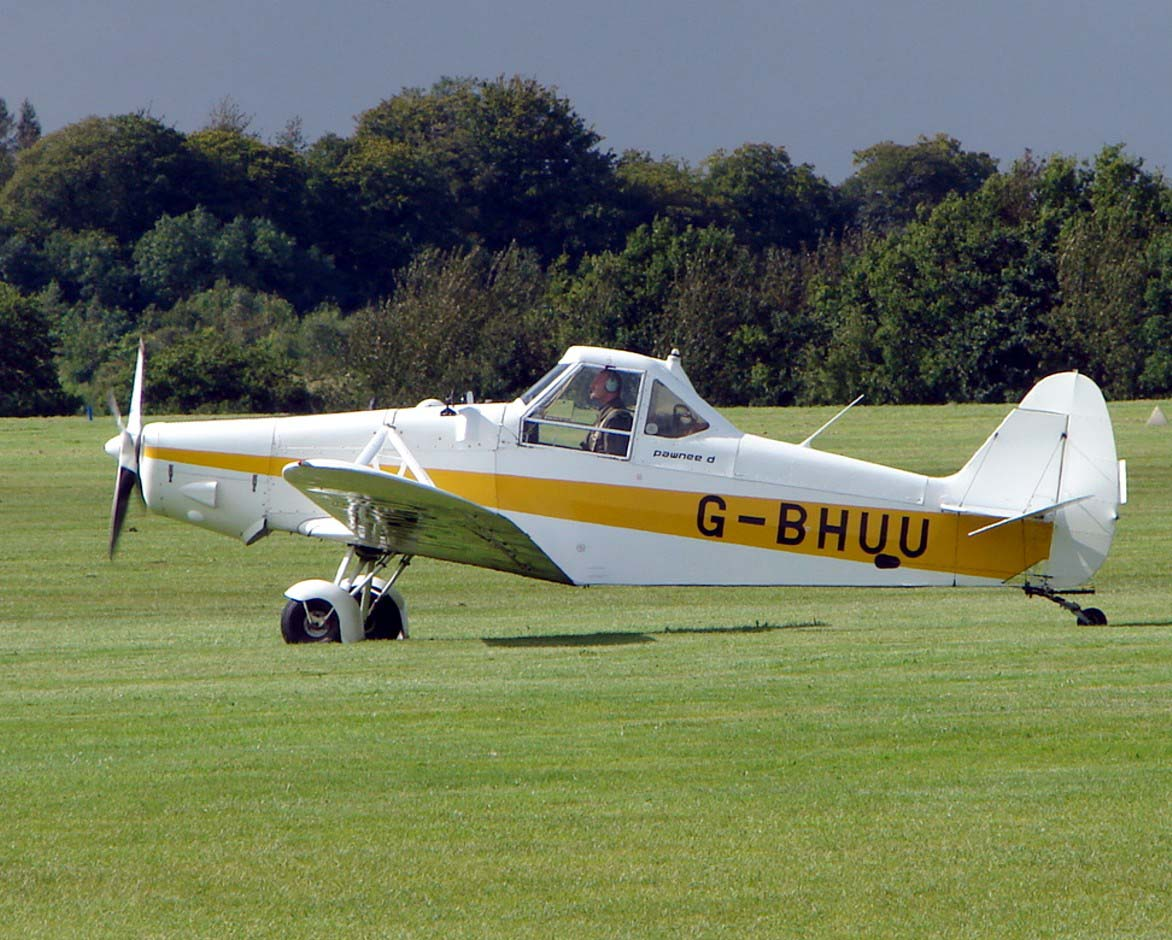 Booker gliding club club fleet for Cross country motor club phone number